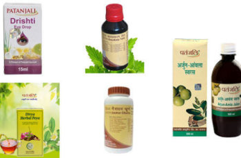 patanjali products list Eye Drop Herbal Tea पतंजलि आयुर्वेद के उत्पाद : कायाकल्प तेल, दिव्य धारा, दिव्य पेय