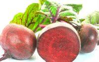 चुकंदर के thumb-chukandar khane ke fayde juice recipe in hindi