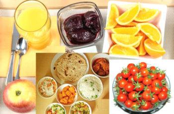 Pilia jaundice piliya me kya khana chahiye kya nahi पीलिया में क्या खाएं और क्या नहीं खाना चाहिए, परहेज