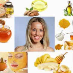 face pack for oily skin in hindi ऑयली स्किन फेस पैक- तैलीय त्वचा के लिए फेस पैक
