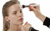 जानें, गर्मी में मेकअप करने के विधि - Summer Makeup Tips