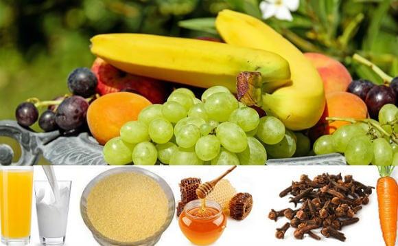 typhoid diet chart kya khana chahiye parhej टाइफाइड में क्या खाएं और टाइफाइड में परहेज