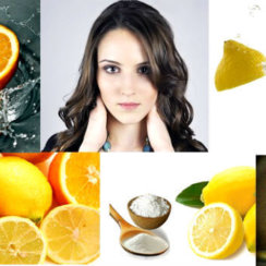 बालों में नींबू लगाने से क्या फायदा होता है निम्बू बालों के लिए नींबू के फायदे बालों के लिए बालों में नींबू का रस लगाने के फायदे 21 निम्बू नुस्खे और बालों में नींबू लगाने के फायदे Lemon Juice For Hair बालों में नींबू फायदे