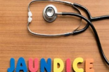 पीलिया कारण, लक्षण और बचाव के उपाय