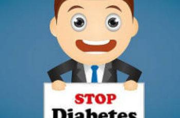 टाइप 1 और टाइप 2 डायबिटीज के कारण, लक्षण तथा उपचार