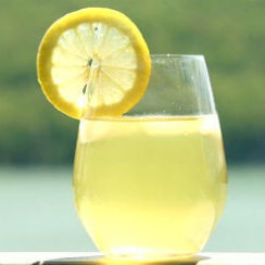 नींबू पानी पीने के फायदे और 4 टॉनिक बनाने की विधि nimbu pani pene k fayde