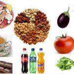 पथरी में क्या नहीं खाना चाहिए : परहेज pathri me kya nahi khana chahiye Parhej
