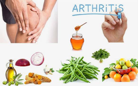 Arthritis gathiya me kya khaye parhej गठिया रोग में क्या खाना चाहिए और क्या नहीं