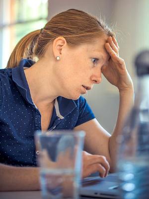 Diabetes side effects Complications on brain डायबिटीज के साइड इफेक्ट्स और होने वाली अन्य बीमारियाँ