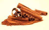 Cinnamon M-dalchini ke fayde upay labh nuskhe दालचीनी के औषधीय उपयोग और 27 घरेलू उपाय