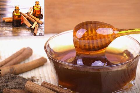 दालचीनी के औषधीय उपयोग और 27 घरेलू उपाय Cinnamon dalchini ke fayde upay labh nuskhe