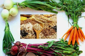 fatty liver me kya khana chahiye in hindi फैटी लीवर में भोजन -- क्या खाना चाहिए