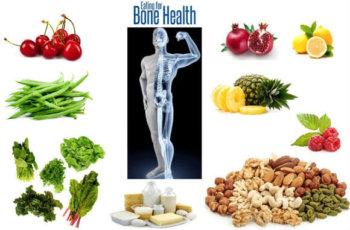 fruits vegetables for bone health hindi मजबूत हड्डियों के लिए खाएं ये फल और सब्जियां