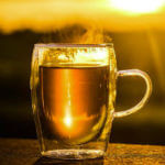 homemade herbal drink recipes hindi जानिए 5 हर्बल ड्रिंक रेसेपी – ताजगी और स्फूर्ति के लिए
