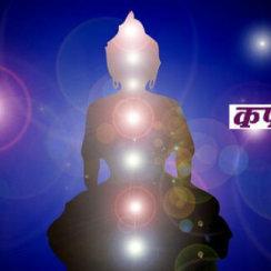 कफ विकार के कारण और लक्षण kapha dosh ayurveda lakshan karan