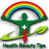 Health Beauty Tips