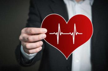 एनजाइना रोग के कारण, लक्षण तथा आधुनिक उपचार angina ke lakshan karan bachav ke liye tips