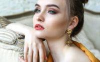 ankho ko sundar banana eye beauty tips खूबसूरत आंखों के लिए आजमाए ये टिप्स