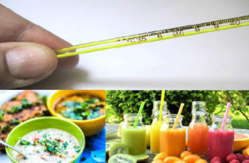 bukhar me kya khana chahiye kya nahi बुखार में आहार: क्या खाना चाहिए और क्या नहीं