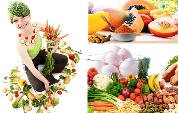 पीरियड में ज्यादा ब्लीडिंग होने पर क्या खाना चाहिए क्या नहीं masik dharm periods me kya khana chahiye kya nahi