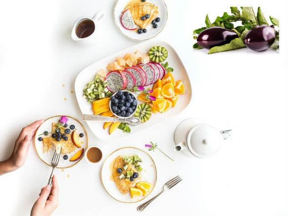 कफ तथा पित्त नाशक आहार - Ayurveda Pitt & kapha Balancing Diet Pitt kapha nashak food diet