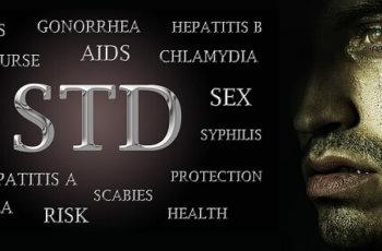 पुरुषो तथा महिलाओं में यौन रोग (एसटीडी) के लक्षण, कारण तथा बचाव yon rog Gupt Rog STD ke karan laxan ilaj