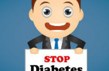 diabetes se jude sawal jawab FAQ डायबिटीज से जुड़े सवाल और उनके जवाब