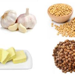 vata dosha diet Parhej जानिए वात रोग में क्या खाना चाहिए तथा वात रोग में परहेज