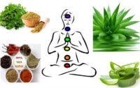 vayu vaat rog ka ilaj in hindi वात रोग को दूर करने के उपाय : वात रोग की दवा