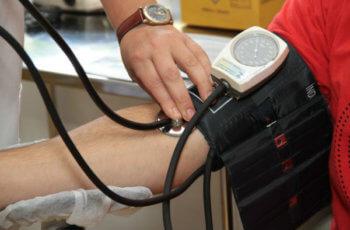 उच्च रक्तचाप की आयुर्वेदिक दवा तथा हाई ब्लड प्रेशर के घरेलू इलाज high blood pressure ka desi gharelu ayurvedic ilaj