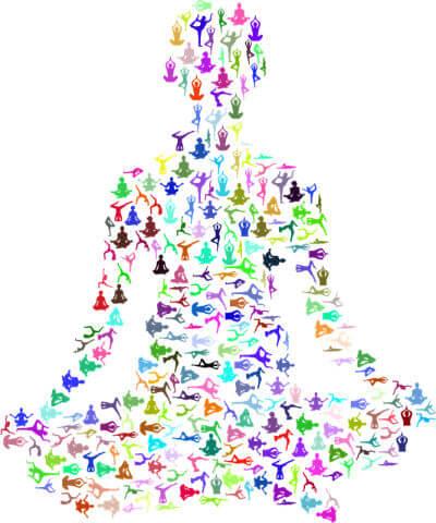 yoga ke prakar rog ke anusar yogasan जानिए किस बीमारी में कौन सा योग करना चाहिए - विभिन्न प्रकार के योगासन