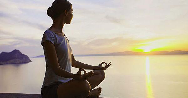 Pranayam yoga ke prakar fayde प्राणायाम के विभिन्न प्रकार स्वास्थ्य लाभ तथा षट्कर्म की क्रियाएं