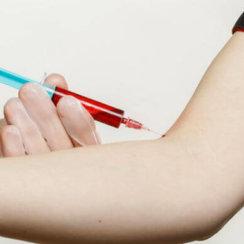एनीमिया (रक्ताल्पता) का घरेलू तथा आयुर्वेदिक इलाज के उपाय anemia ka gharelu ayurvedic upchar