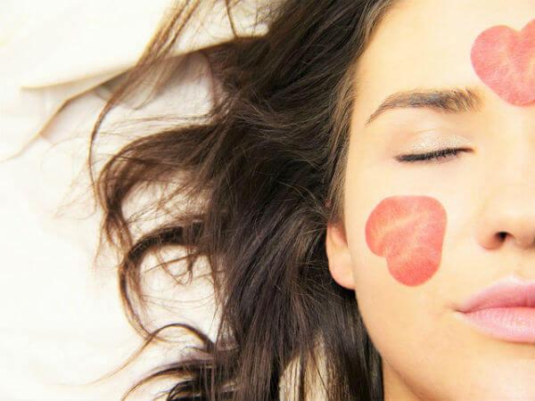चेहरे के दाग कैसे हटाए chehre ke daag dhabbe hatane nuskhe