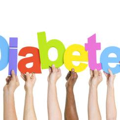 डायबिटीज सवाल -जवाब तथा मधुमेह से जुडी जिज्ञासाएँ और समाधान diabetes myth and facts FAQ hindi Diabetes March 24, 2018 डायबिटीज सवाल -जवाब तथा मधुमेह से जुडी जिज्ञासाएँ और उनके समाधान