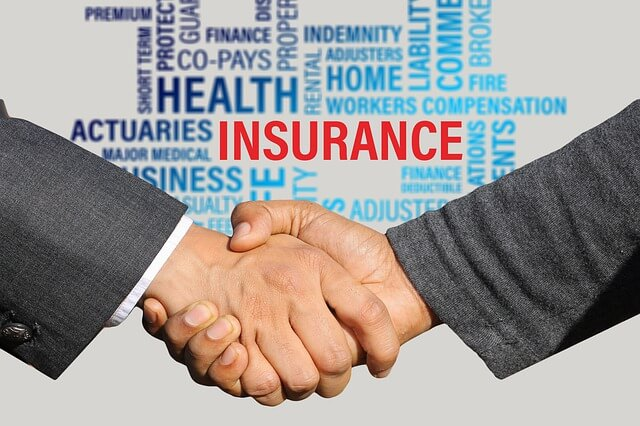 स्वास्थ्य बीमा के प्रकार : जानिए Mediclaim policy कितने प्रकार की होती है Health insurance ke parkar baare mein bataye