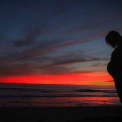 महिलाओं में हाई रिस्क प्रेगनेंसी : थाइराइड और खून की कमी (एनीमिया) क्या है ? High risk pregnancy me thyroid anemia hona