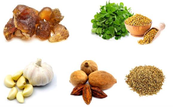 आमवात (Rheumatism) के कारण, लक्षण, आहार तथा आयुर्वेदिक उपचार amavata karan lakshan ayurveda ilaj diet hindi