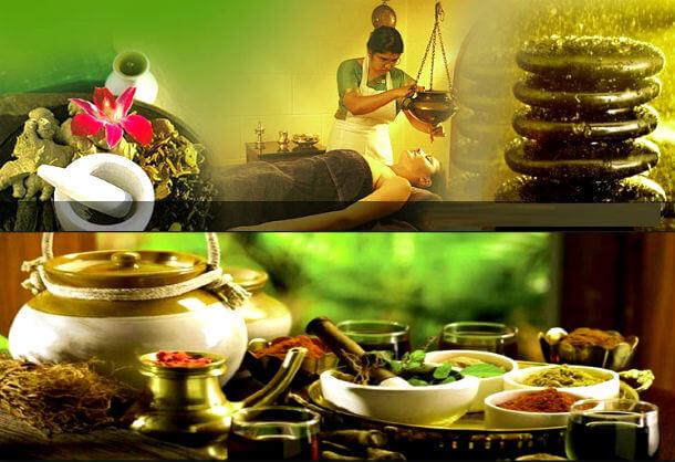 पंचकर्म आयुर्वेदिक चिकित्सा के लाभ तथा इसे कैसे किया जाता है : पंचकर्म ट्रीटमेंट ayurveda panchakarma fayde kya hai kriya