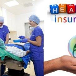 जानिए क्या है क्रिटिकल इलनेस इन्शुरन्स पॉलिसी जो गंभीर रोगों में दे आपका साथ critical illness insurance india hindi