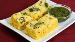 जानिए 4 डायबिटीज रेसिपीज : मधुमेह रोगियों के लिए स्वादिष्ट व्यंजन बनाने की विधि diabetes indian recipe diabetic patients hindi