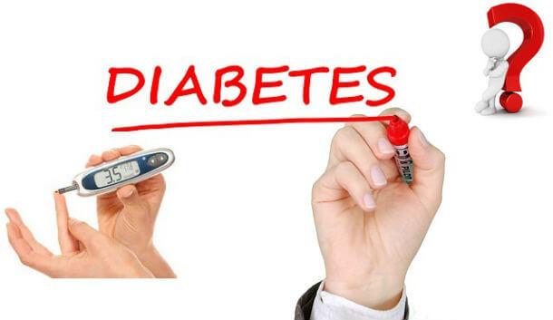 डायबिटीज सवाल -जवाब तथा मधुमेह से जुडी जिज्ञासाएँ और समाधान diabetes myth and facts FAQ hindi