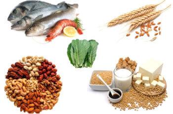 pellagra karan lakshan diet meaning in hindi पैलाग्रा रोग में क्या खाना चाहिए तथा यह किस विटामिन की कमी से होता है ?