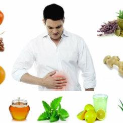 पेट के रोग -कब्ज, अपच, एसीडिटी, गैस, डायरिया का घरेलू इलाज pet ke rog ke ilaj upay nuskhe khanpan
