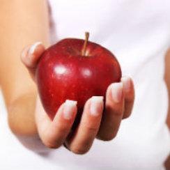 seb khane ke fayde murabba sirka labh सेब के फायदे तथा सेब के औषधीय गुणों की जानकारी