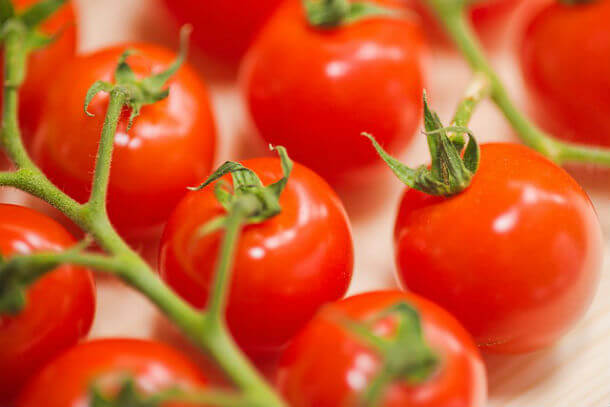 टमाटर खाने के फायदे tamatar ke fayde gun labh tomato benefits