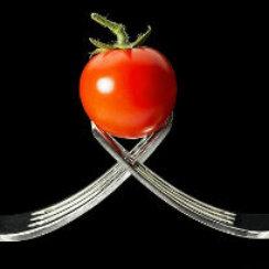 जानिए टमाटर के गुण तथा टमाटर खाने के फायदे tamatar ke fayde gun labh tomato benefits