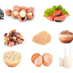 बेरी बेरी बीमारी के कारण, लक्षण तथा उपचार के लिए क्या खाना चाहिए Beri beri rog arth karan upchar khanpan