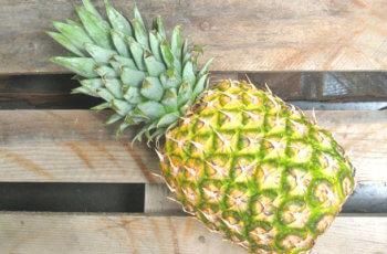 अनानास के फायदे तथा बेहतरीन औषधीय गुण Pineapple ananas ke fayde labh batao