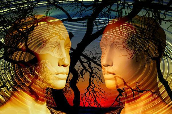 डिप्रेशन अवसाद के कारण, शुरुआती लक्षण तथा बचाव के उपाय avsad depression ke karan lakshan